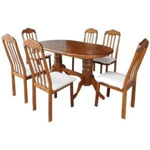 Muebles express uruguay los mejores muebles para tu hogar for Muebles madera maciza uruguay